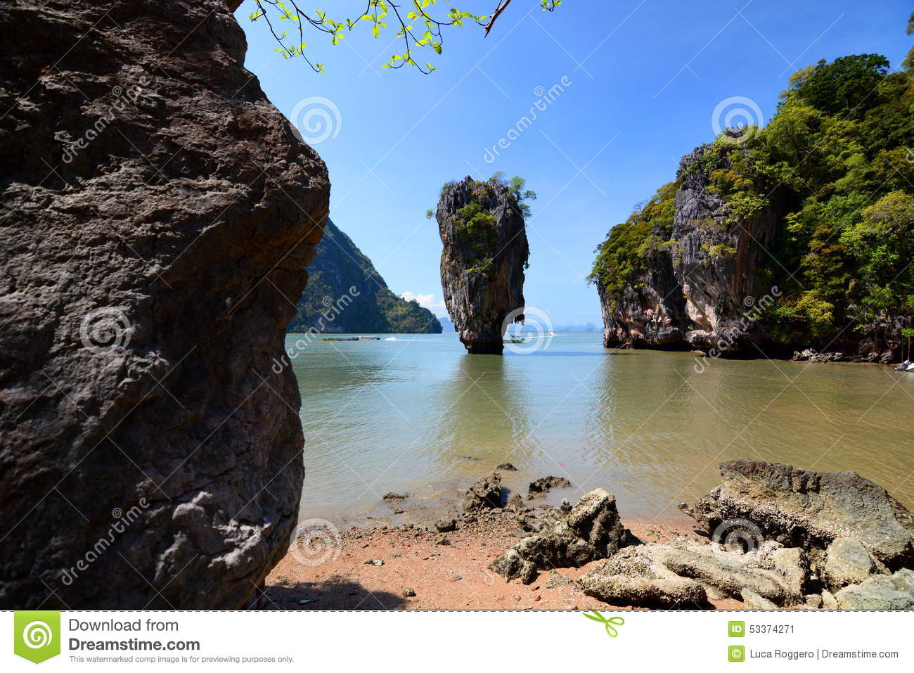 Khao Phing Kan clipart #4, Download drawings