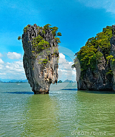 Khao Phing Kan clipart #14, Download drawings
