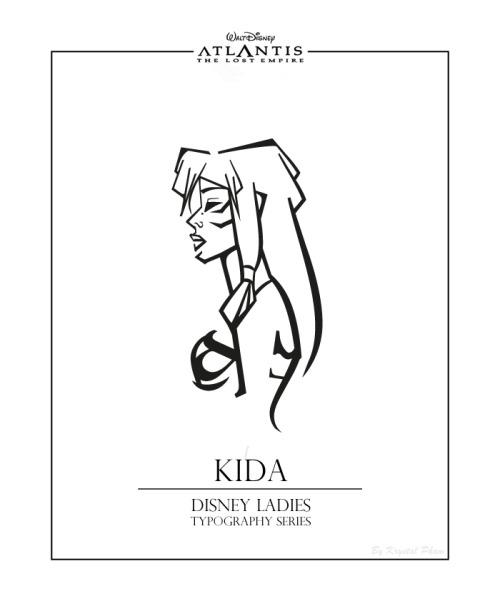 Kidagakash Nedakh coloring #11, Download drawings