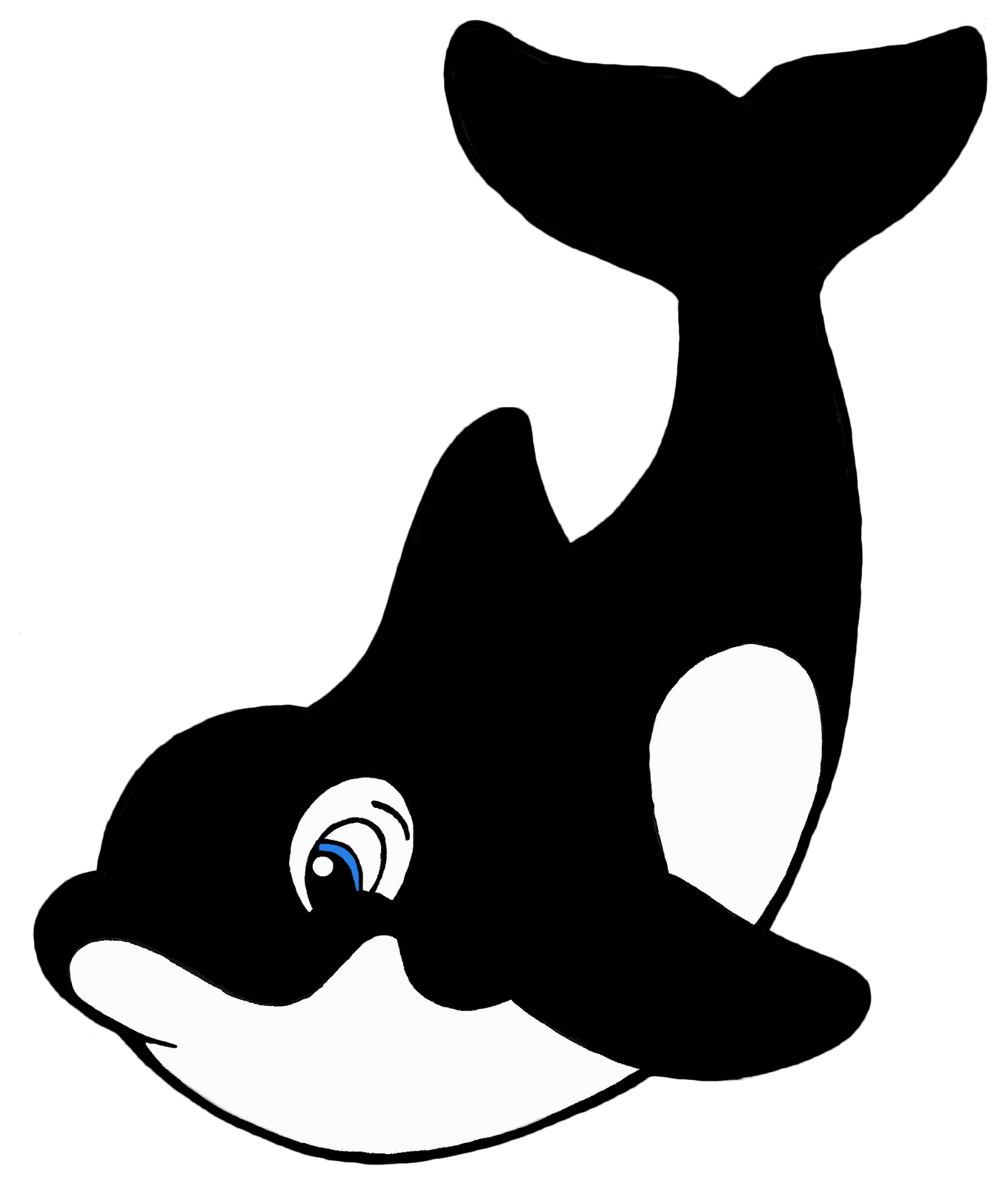 Killer Whale clipart #16, Download drawings