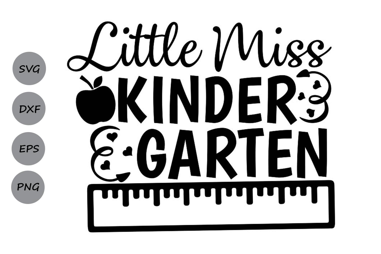 kindergarten svg #1233, Download drawings