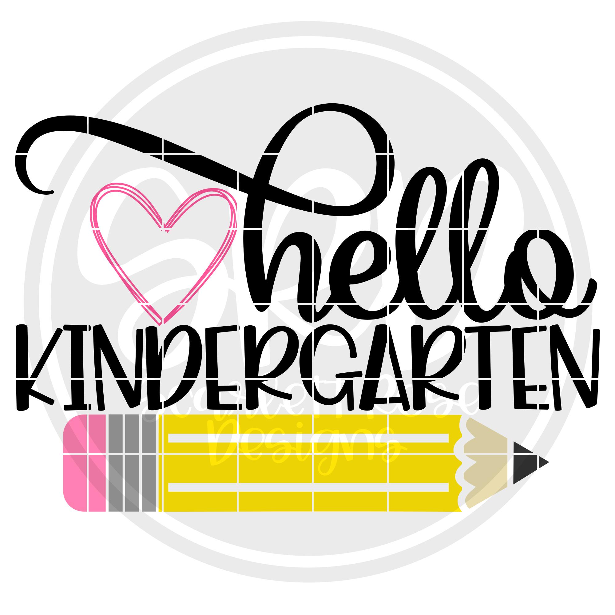 kindergarten svg #1214, Download drawings