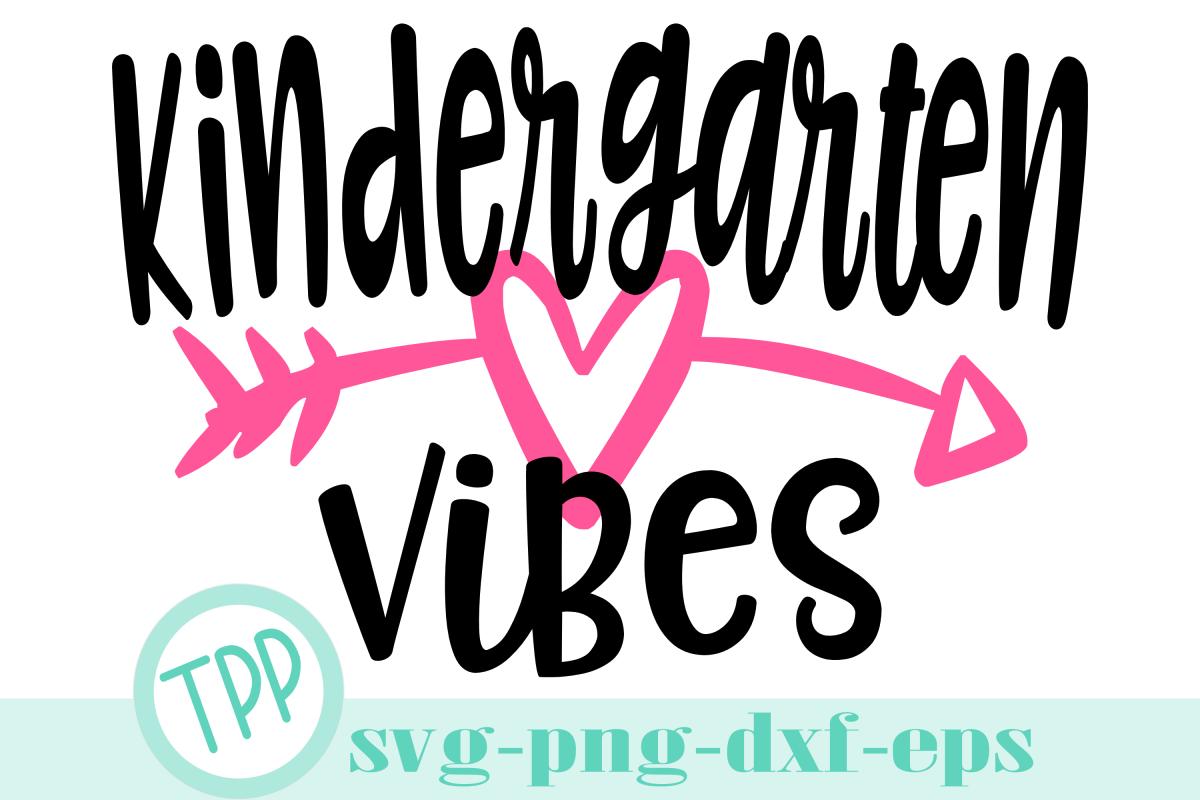 kindergarten svg #1228, Download drawings