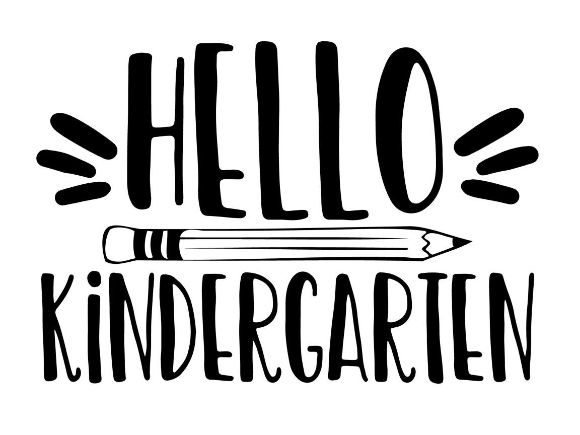 kindergarten svg #1220, Download drawings