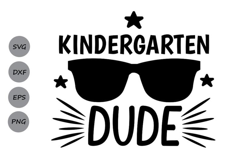 kindergarten svg #1234, Download drawings