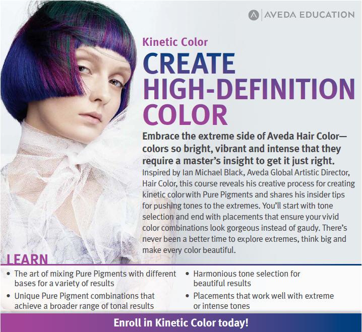 Kinetic coloring #8, Download drawings
