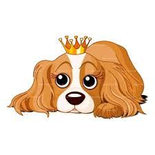 King Charles Spaniel clipart #17, Download drawings
