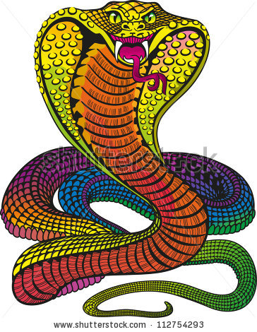King Cobra svg #2, Download drawings