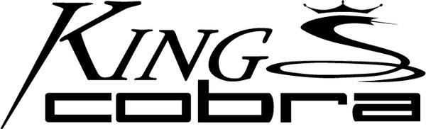 King Cobra svg #3, Download drawings