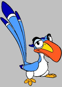 King Parrot clipart #5, Download drawings