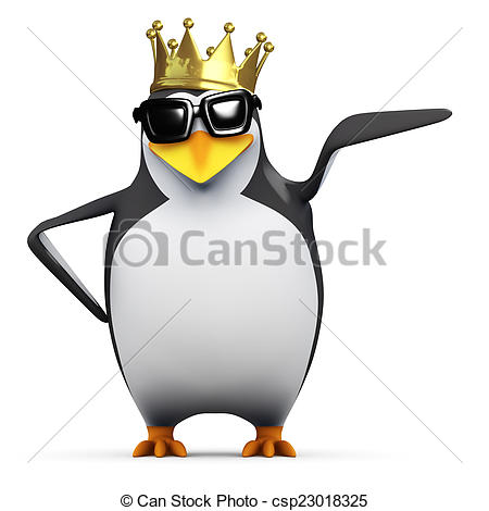 King Penguin clipart #15, Download drawings