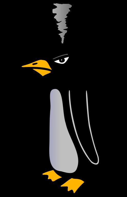 King Penguin svg #20, Download drawings
