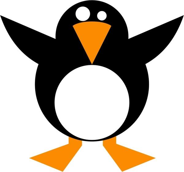 King Penguin svg #16, Download drawings