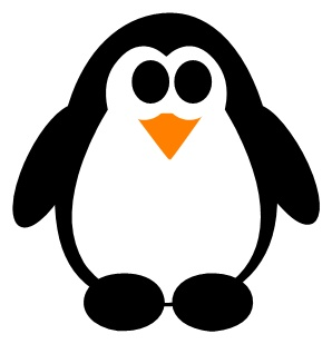 King Penguin svg #8, Download drawings