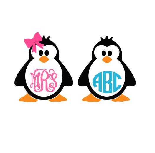 King Penguin svg #2, Download drawings