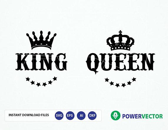crown royal svg #1022, Download drawings