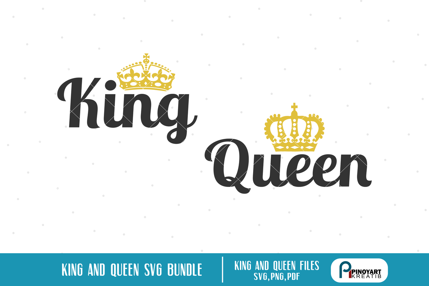 king svg #366, Download drawings