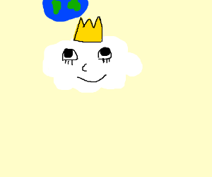 Kingcloud clipart #13, Download drawings