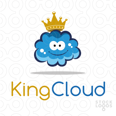 Kingcloud clipart #3, Download drawings