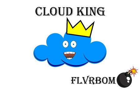 Kingcloud clipart #2, Download drawings