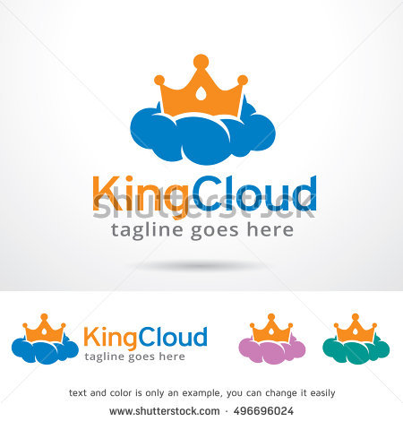 Kingcloud clipart #7, Download drawings