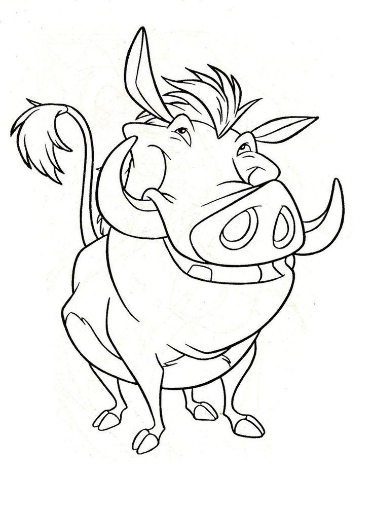 Kingcloud coloring #14, Download drawings