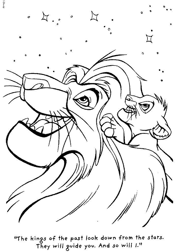 Kingcloud coloring #13, Download drawings