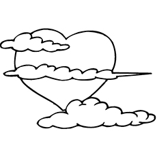 Kingcloud coloring #4, Download drawings