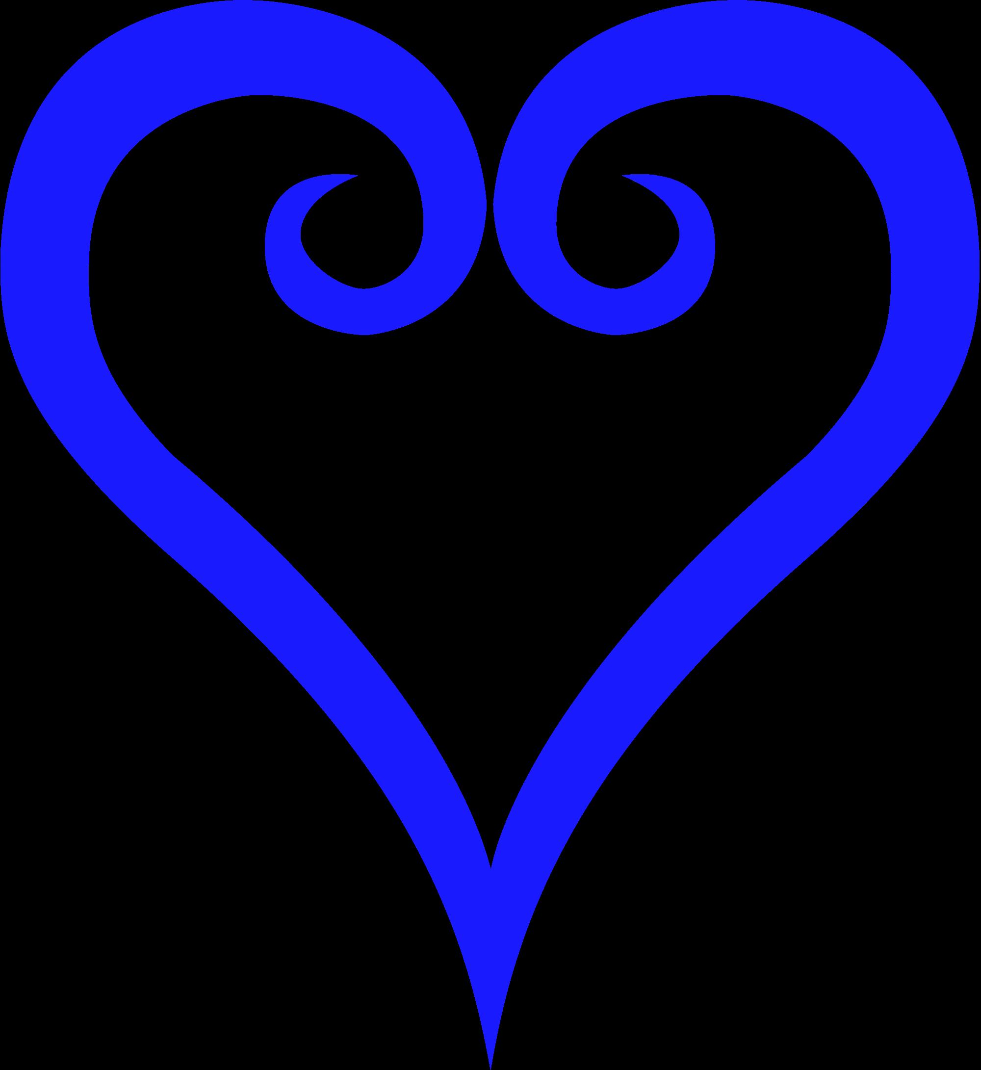 Kingdom Hearts svg #20, Download drawings