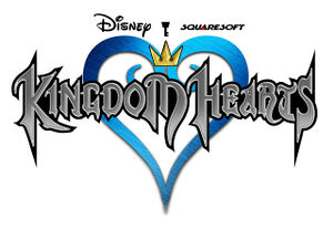Kingdom Hearts svg #16, Download drawings