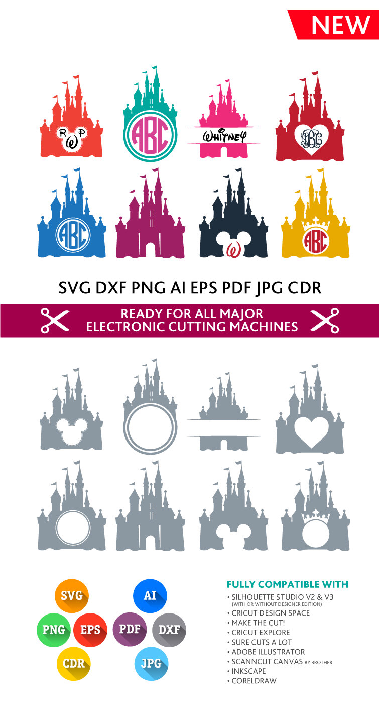 Kingdom Hearts svg #2, Download drawings
