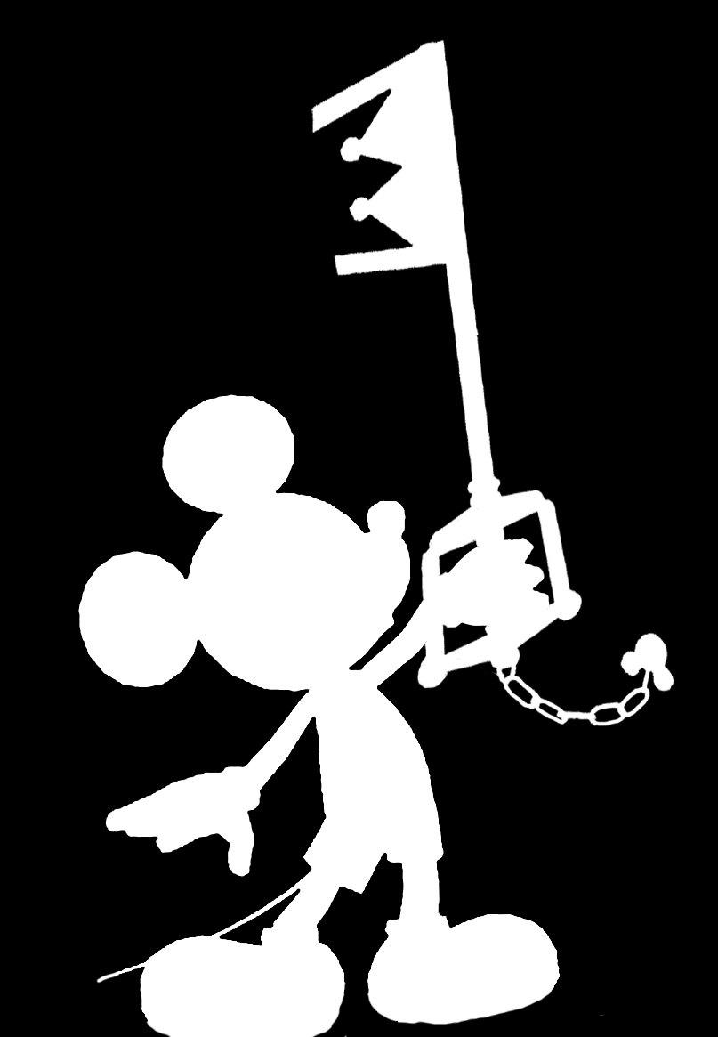 Kingdom Hearts svg #19, Download drawings
