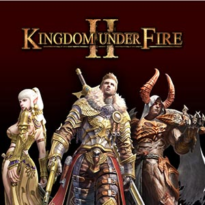 Kingdom Under Fire 2 clipart #2, Download drawings