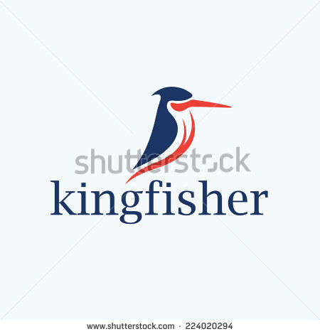 Kingfisher svg #5, Download drawings