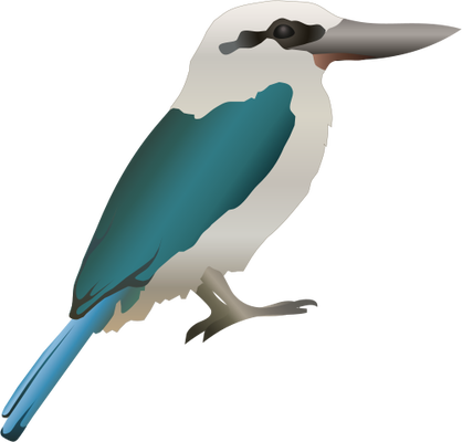 Kingfisher svg #12, Download drawings