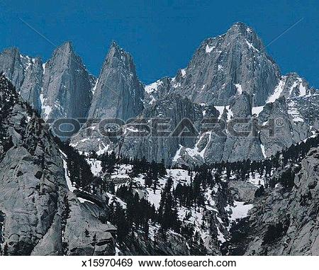 Kings Canyon National Park clipart #13, Download drawings