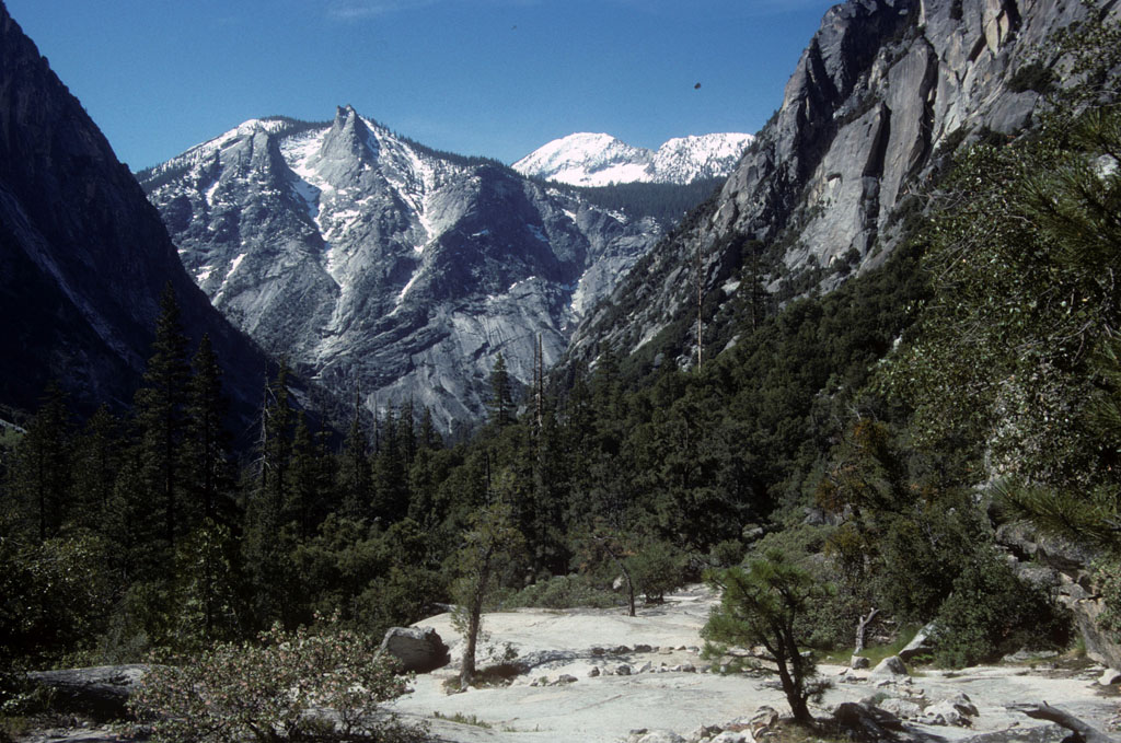 Kings Canyon National Park clipart #7, Download drawings