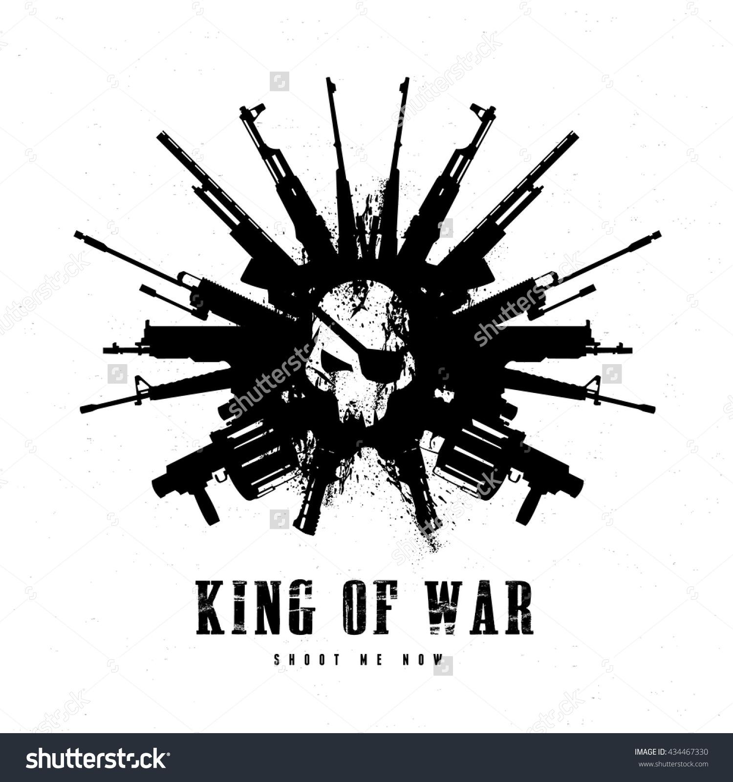 Kings Of War clipart #17, Download drawings