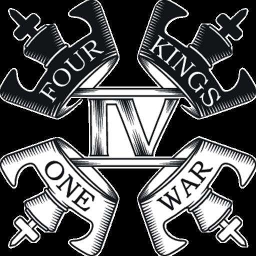 Kings Of War clipart #5, Download drawings