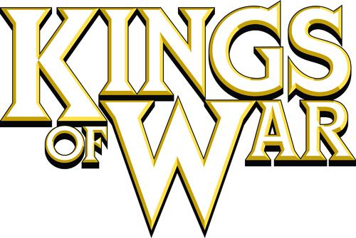 Kings Of War clipart #8, Download drawings