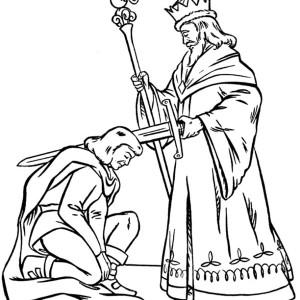 Kings Of War coloring #19, Download drawings