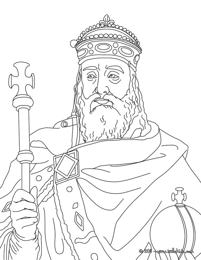 Kings Of War coloring #9, Download drawings