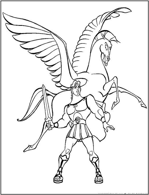 Kings Of War coloring #12, Download drawings