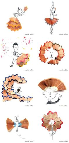 Kinguio clipart #17, Download drawings