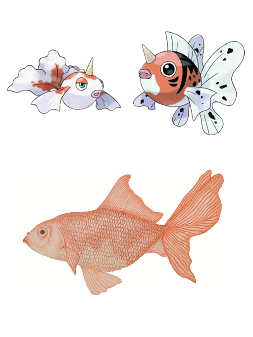 Kinguio clipart #13, Download drawings