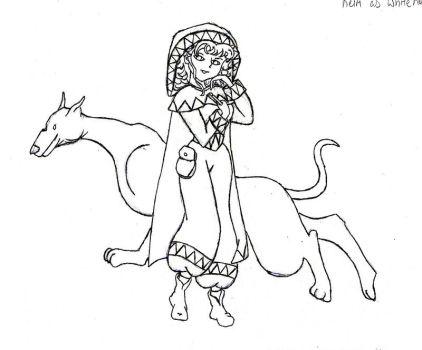 Kiraga coloring #11, Download drawings