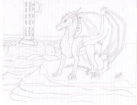 Kiraga coloring #3, Download drawings