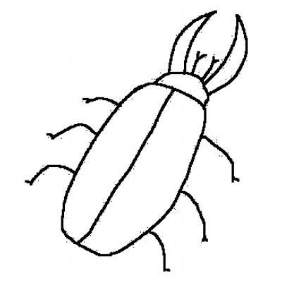 Kiraga coloring #15, Download drawings
