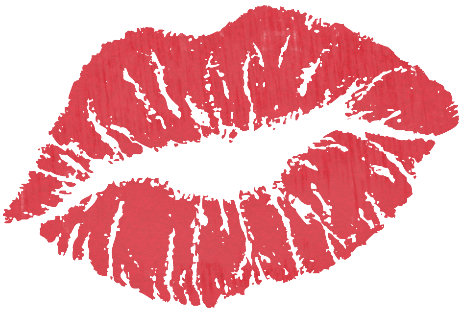 Kiss clipart #7, Download drawings
