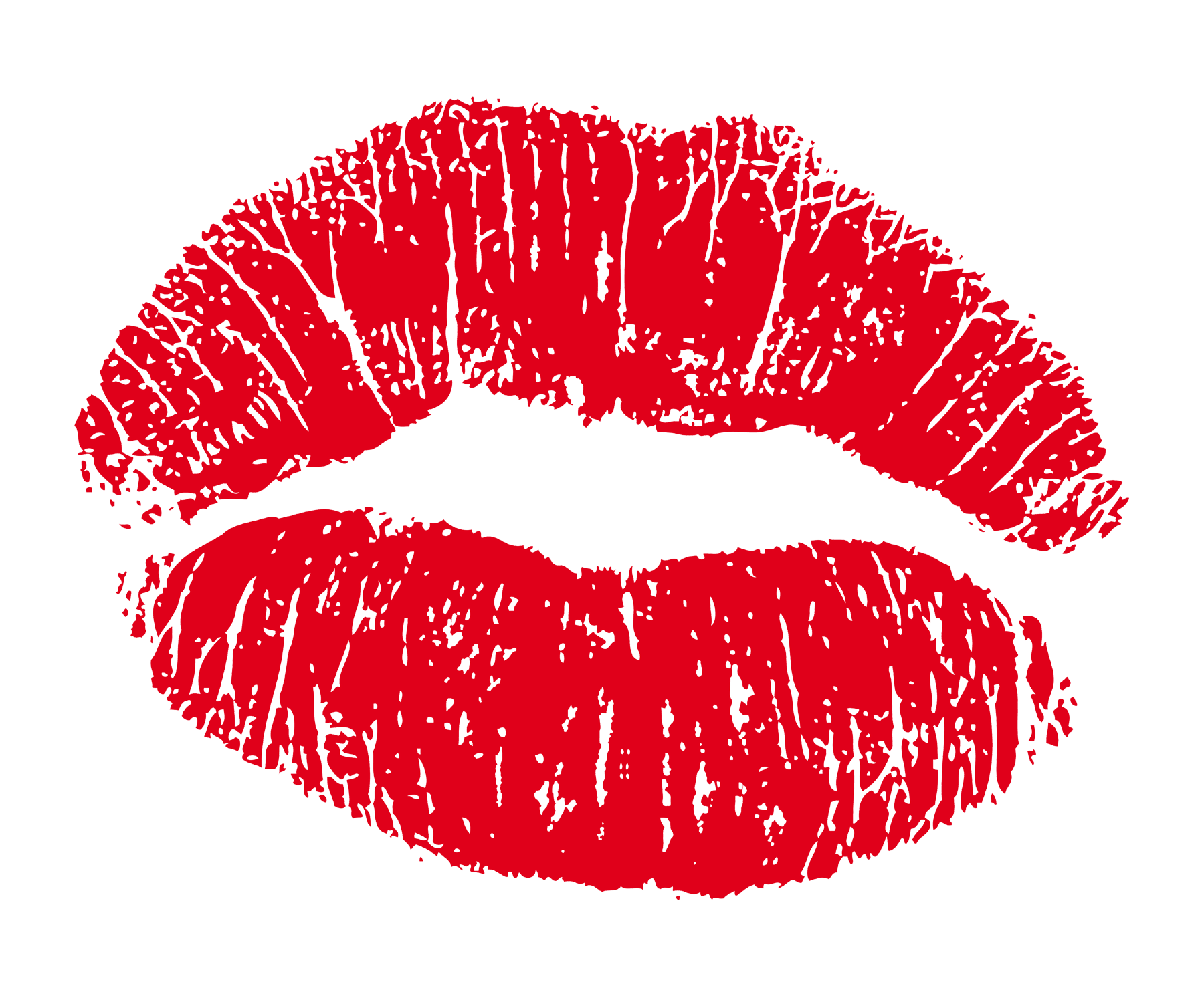 Kiss clipart #6, Download drawings
